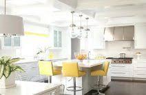 luxe home interiors pensacola luxe home interiors pensacola charlottedack com