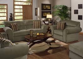 Sofa Sets For Living Room by Jackson Mesa Sofa Set Jf 4366 Set At Solid Wood Sofa China
