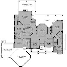 floor plans florida florida cracker house plans country historic house plan