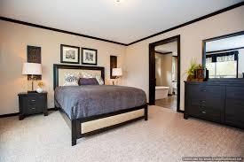 cavalier homes floor plans the patriot home franks place 1040770 orig cavalier mobile floor