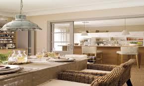 neutral kitchen colors neutral kitchen colors design most popular