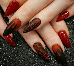 pin by sookie le mort on claws pinterest nail nail makeup and