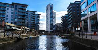 the best places to live in leeds leeds list