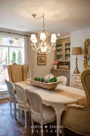 country style dining rooms 25 best dining room ideas images on pinterest tables decorating