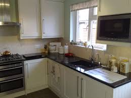 kitchen cheap kitchen cabinets orlando fl backsplash ideas for