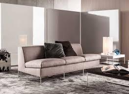 italienische design sofas italienische sofa die besonders italienische design möbel am