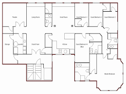 easy floor plan maker easy floor plan maker fresh house layout maker zhis storybook