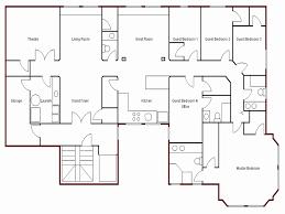 floor plans maker easy floor plan maker fresh house layout maker zhis storybook