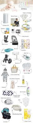 Best 25 Baby Must Haves by Best 25 Baby Essentials Ideas On Baby Products Baby