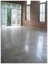 tips on how to paint concrete flooring cement and concrete