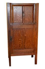 Kitchen Cabinets Locks Furniture Refrigerator Locks Lowes Locking Liquor Cabinet