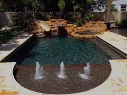 pool u0026 patio design inc pool remodel pompano beach fl