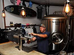 what u0027s brewing on the cape and islands news capecodtimes com