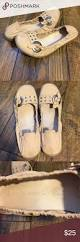 rieker remonte dorndorf flats ballet flat size 10 and leather