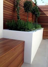 60 low maintenance small backyard garden ideas small backyard