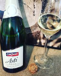 cinzano asti make the holidays shine with sparkling wines four festive sips