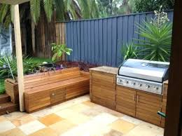 bbq kitchen ideas outdoor bbq kitchen cabinet ideas design cabinets echoyogacoop