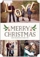 personalized christmas cards photo christmas cards personalized christmas cards