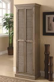 kitchen cabinets alternatives to kitchen cabinets door storage