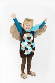 177 best costumes images on pinterest animal masks costume