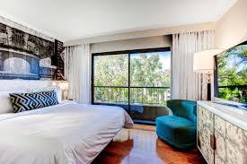 luxury rooms u0026 suites at avenue of the arts costa mesa hotel