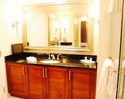 Mgm Signature 2 Bedroom Suite Floor Plan by Mgm Signature 2 Bedroom Suite