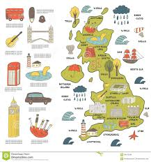 Bristol England Map by Maps Update 528689 England Tourist Attractions Map U2013 Map Uk