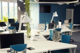 Best Place For Office Furniture by Office Designs Futuristic Office Furniture For Game Studio With