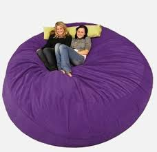 best of bean bag chairs for boys interior