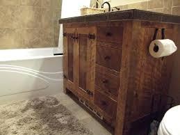 solid wood bathroom cabinet solid wood bathroom cabinets oak vanity vanities best excellent home