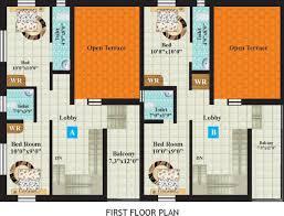 residential house plans u2013 modern house