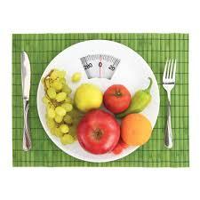 c est quoi la cuisine une portion c est quoi nutrition cuisine et nutrition