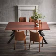 tavoli cucina tavoli da cucina tavoli da pranzo tavoli moderni arredaclick