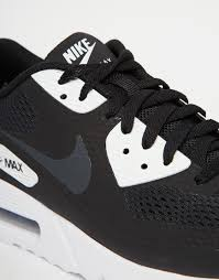 most expensive shoes nike air max 90 ultra essential black men shoes