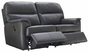 Electric Recliner Sofa by Electric Recliner Sofas Leather 62 With Electric Recliner Sofas