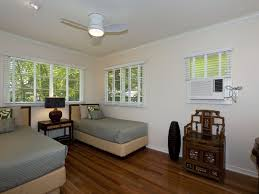 Bed Frames Oahu Oceanfront Banyan Tree Beach House Homeaway Hawaii Kai