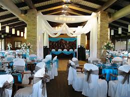 affordable wedding venues in southern california valley lake country club weddings affordable wedding