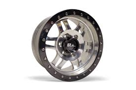 jeep beadlock wheels proam racing ford raptor rm2 forged beadlock wheel icon