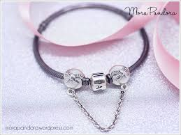pandora bracelet chains images Cheap what are safety chains for pandora bracelets pandoraonline png