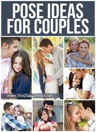 for couples 101 tips and ideas for couples photography posing ideas couples