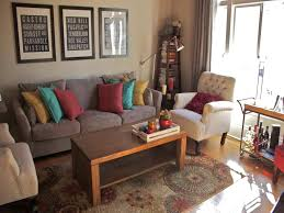 living room living room rug photo modern new 2017 design ideas