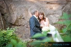 rock quarry gardens kim u0026 paul wedding greenville sc wedding