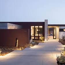 maraya droney interior design fine residential u0026 hospitality