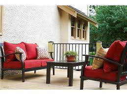 Patio Furniture Des Moines Ia by 2939 Sioux Ct Des Moines Ia 50321 Realestate Com