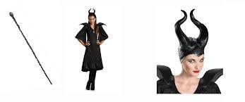maleficent costume maleficent costume