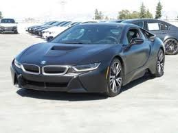 bmw sports car models bmw models pricing mpg and ratings cars com