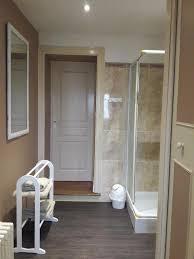 chambre d hote la fleche chambre d hôtes nathalie et charly chambre d hôtes la flèche