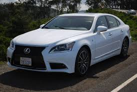 lexus ls 460 ugly wheels review 2015 lexus ls460 car reviews and news at carreview com