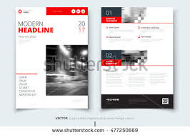 magazine template stock images royalty free images u0026 vectors