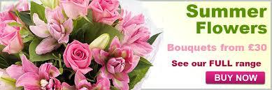 Flowers Delivered Uk - flowers delivery london u0026 uk florists in london send flowers